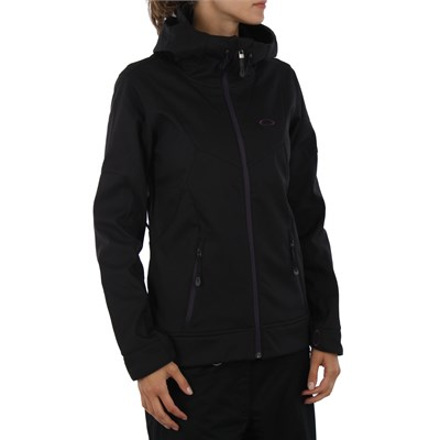 Oakley Cabin Jacket - Women's