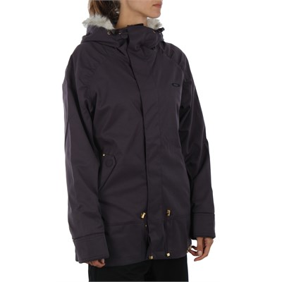 Oakley Cinch Jacket - Women's
