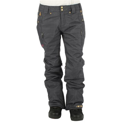 Oakley GB Favorite Pants - Women's