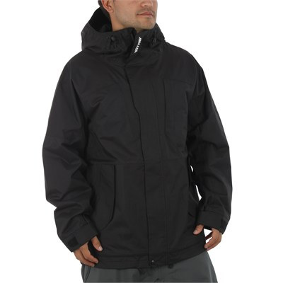 Armada Beacon Jacket