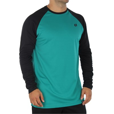 Armada Centigray Tech Baselayer Top