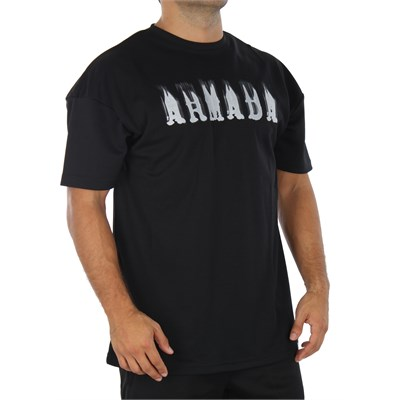Armada Blazed Tech Baselayer Top