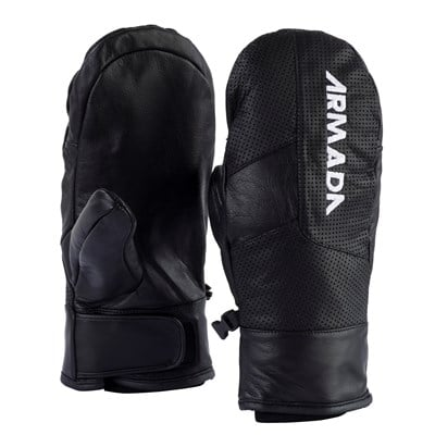 Armada Eight Mittens