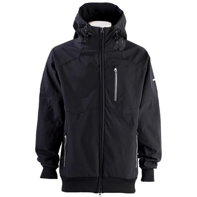 Armada Lodge Softshell 3L Jacket