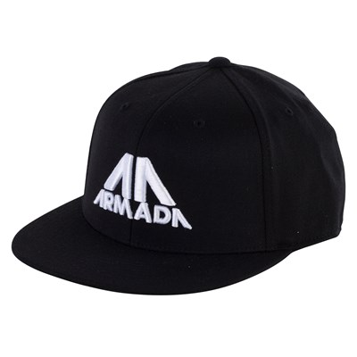 Armada Teeter 210 Flexfit Hat