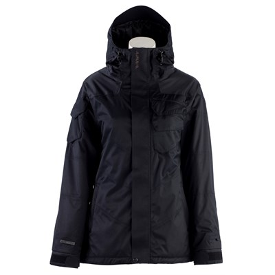 Armada Ino Jacket - Women's