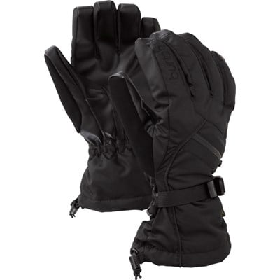 Burton Baker Gloves - Women's