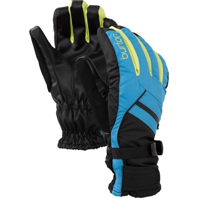Burton Baker Under Gloves - Women's