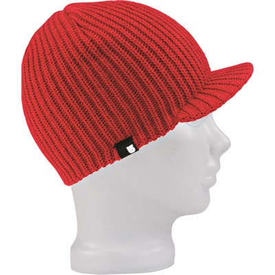 Burton Ledge Beanie - Boy's