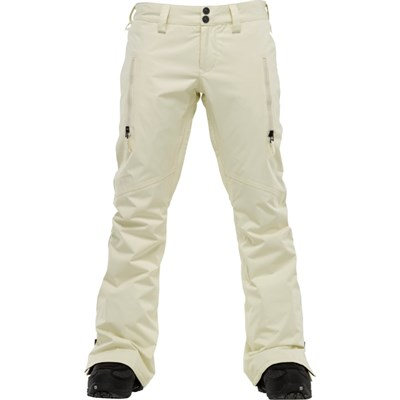 Burton Gemma Pants - Women's
