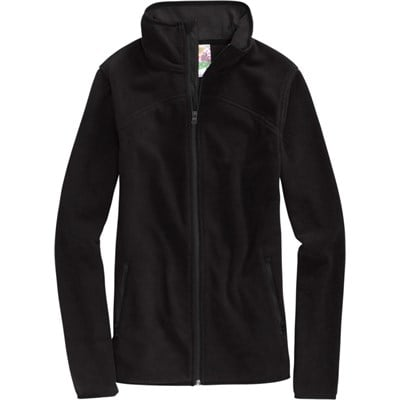 Burton Smolder Fleece Jacket - Women's