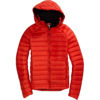 Burton Solace Down Jacket - Women's