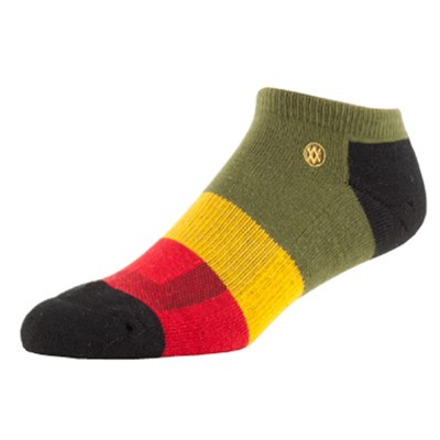 Stance Maytal Low Cut Sock