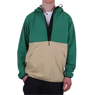 Trew Gear Anorak Softshell Jacket
