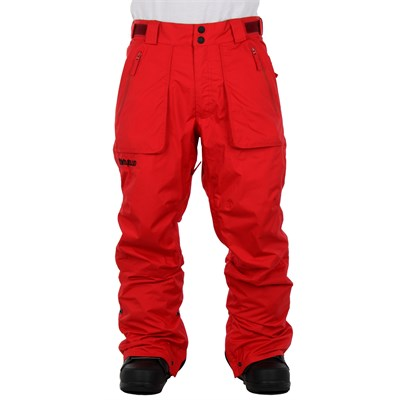 32 Surveyor Pant
