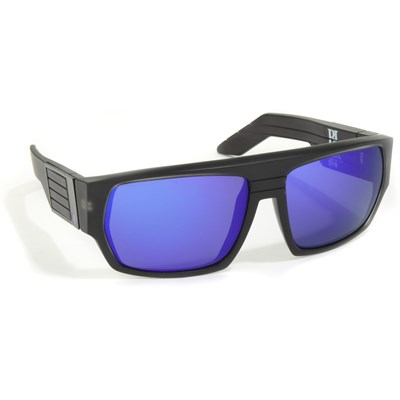 Spy Blok Sunglasses