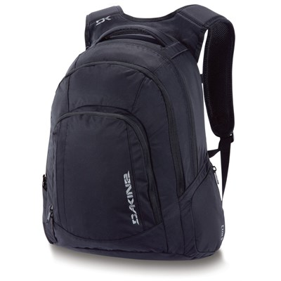 DaKine 101 Backpack