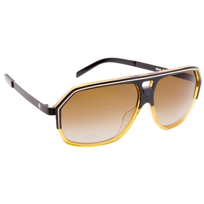 Spy Bodega Sunglasses