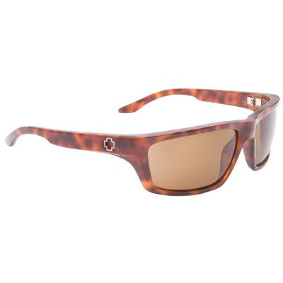 Spy Kash Sunglasses