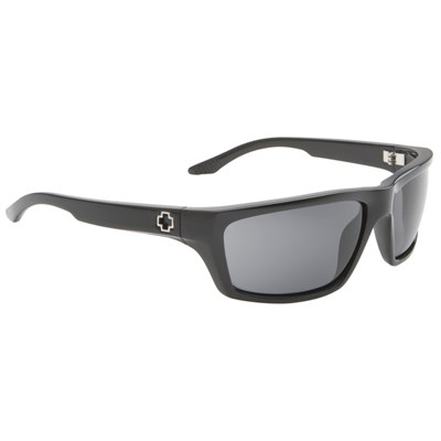 Spy Kash Polarized Sunglasses