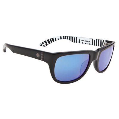 Spy Ken Block Kubrik Sunglasses