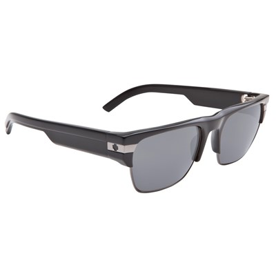 Spy Mayson Sunglasses