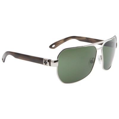 Spy Rosewood Sunglasses