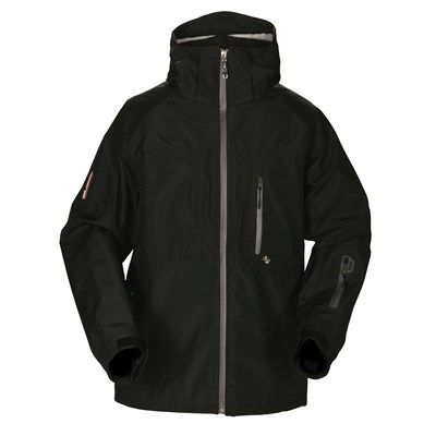 EIRA Franchise Jacket
