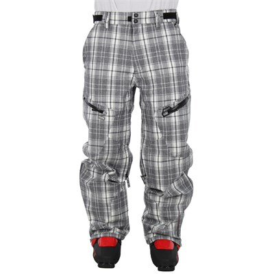 EIRA Paragon Pants