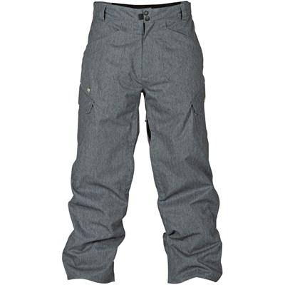 EIRA Passport Pant