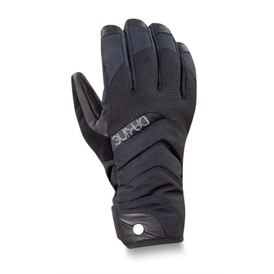 DaKine Comet Gloves - Women's