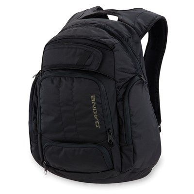 DaKine Covert Backpack