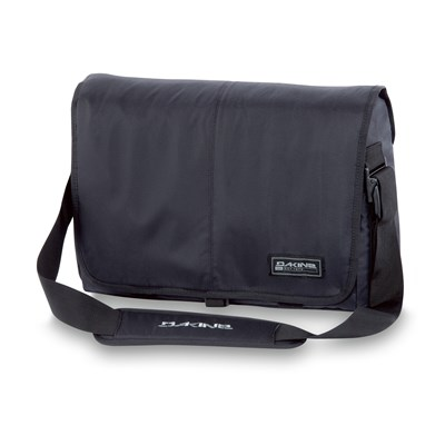 DaKine Hudson Messenger Bag