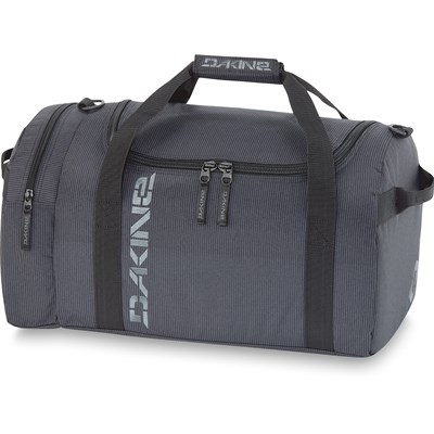 DaKine EQ Bag - MD