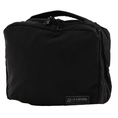 DaKine Travel Toiletries Kit