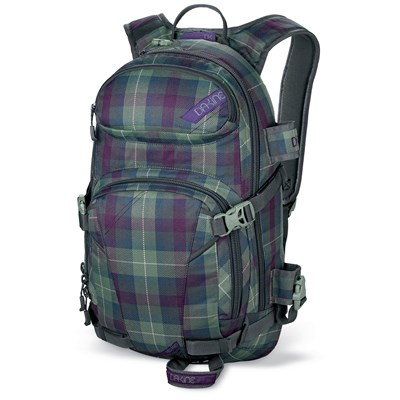 DaKine Girls Heli Pro Backpack - Women's