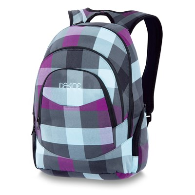 DaKine Prom Backpack - Women's