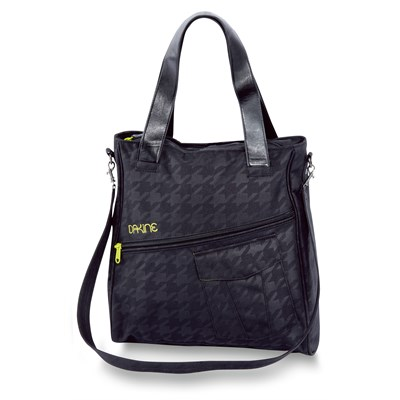 DaKine Camilla Bag - Women's
