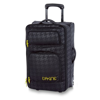 DaKine Overhead Bag - Women's