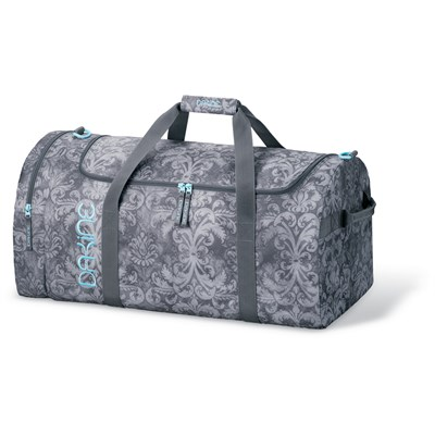 DaKine Girls EQ Bag - LG - Women's