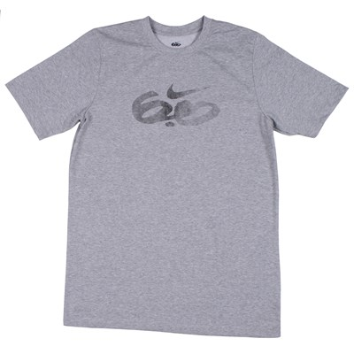 Nike 6.0 Dri-Fit Icon Premium T Shirt