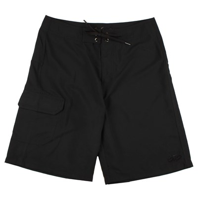Nike 6.0 The Other One Solid Shorts