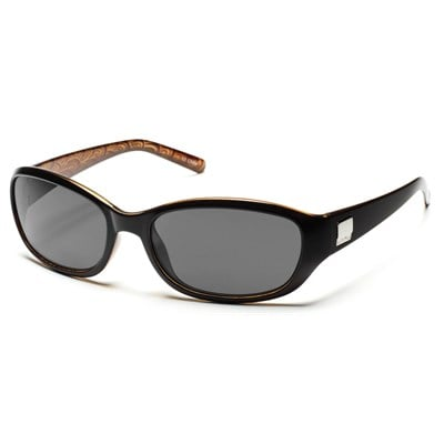 Suncloud Iris Sunglasses - Women's