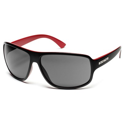 Suncloud Headmaster Sunglasses