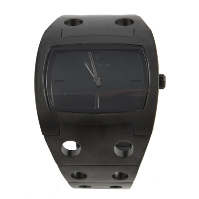 Vestal Destroyer Plastic Watch