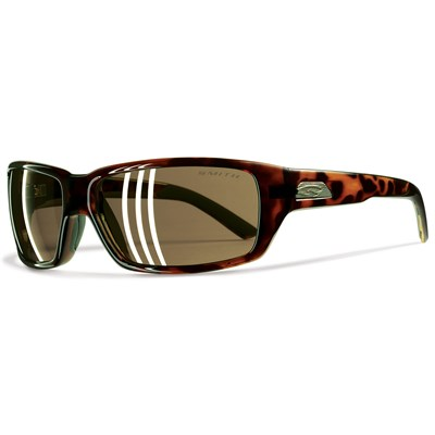 Smith Backdrop Polarized Sunglasses