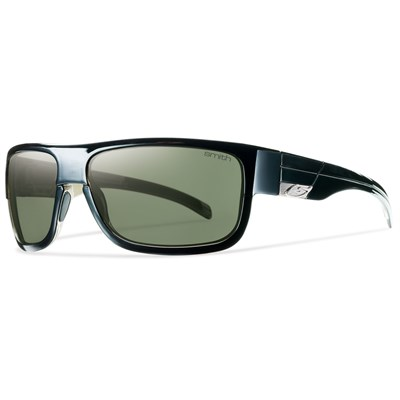Smith Collective Polarized Sunglasses