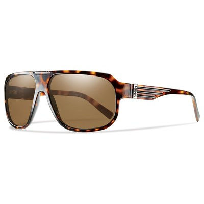 Smith Gibson Sunglasses