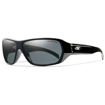 Smith Pavilion Polarized Sunglasses