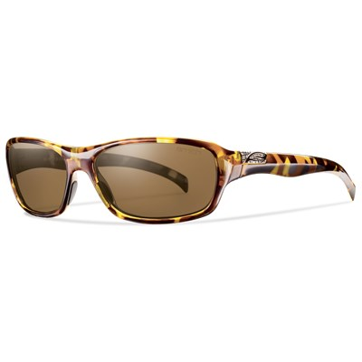Smith Heyday Polarized Sunglasses - Women's